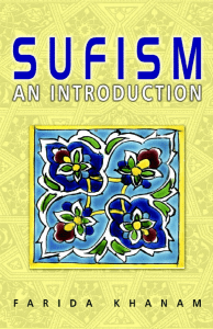 A guide to sufism