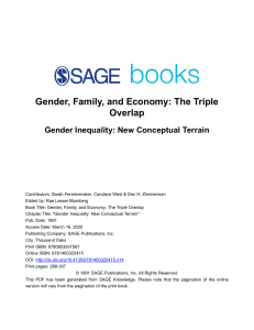 gender-family-and-economy n14