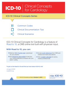 189241 ICD10ClinicalConceptsCardiology1