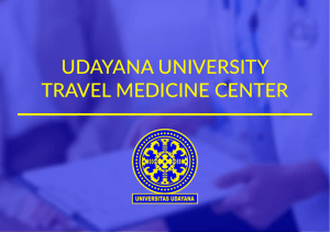 Rumah-Sakit-Universitas-Udayana-Travel-Medicine-Center