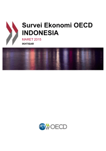 Overview-Indonesia-2015-Bahasa