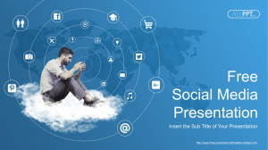 Social-Media-Marketing-PowerPoint-Templates