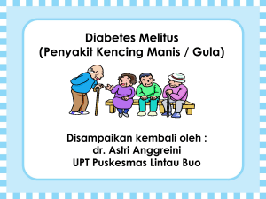 381942103-PPT-Promkes-Diabetes-Melitus