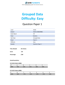 E9.5-Grouped-Data-2A-Topic-Booklet-1 1