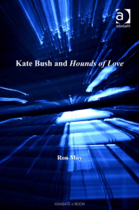 Kate Bush and Hounds of Love (Ashgate Popular and Folk Music Series) by Ron Moy (z-lib.org)