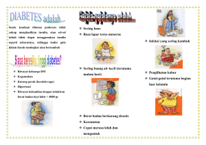 129715920-Leaflet-Diabetes-Melitus