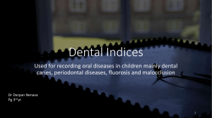 dentalindices-150810132800-lva1-app6892