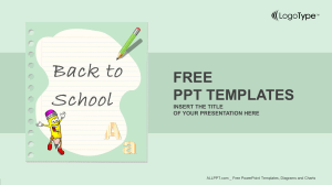 Back-To-School-PowerPoint-Templates-Widescreen